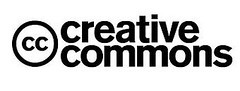 """Kuva1. Creative Commons, """"creative_commons"""" by alf-bonillo is licensed under CC BY-NC 2.0"""