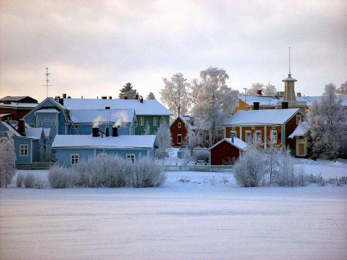 Oulun Amk Kirjasto